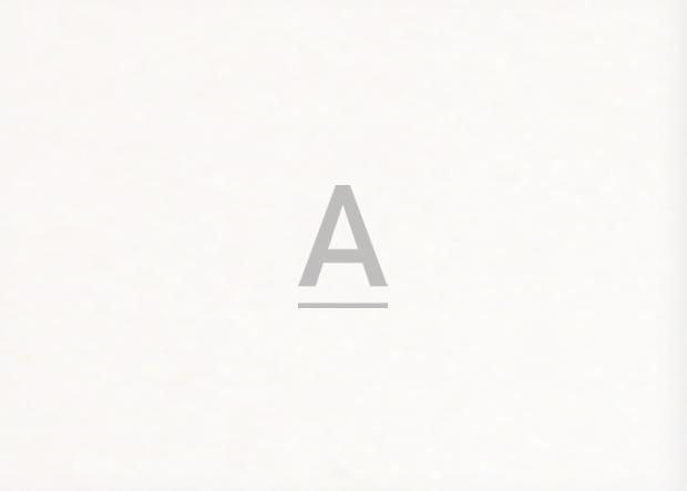 a00101.jpg
