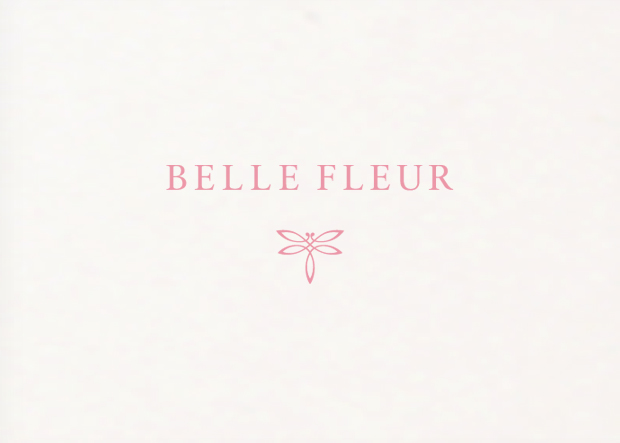 bellefleur0001.jpg