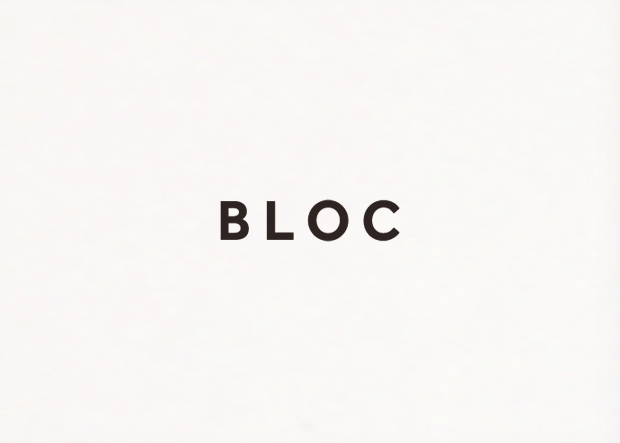 bloc-logo.jpg