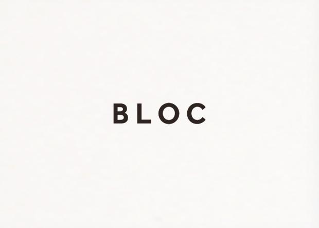 bloc-logo.jpg