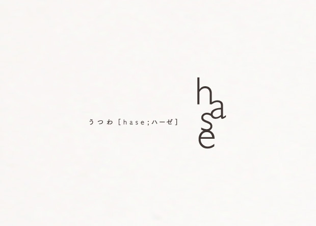 hase-logo.jpg