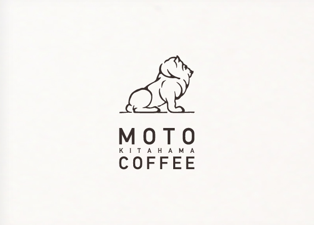 motocoffee-logo.jpg
