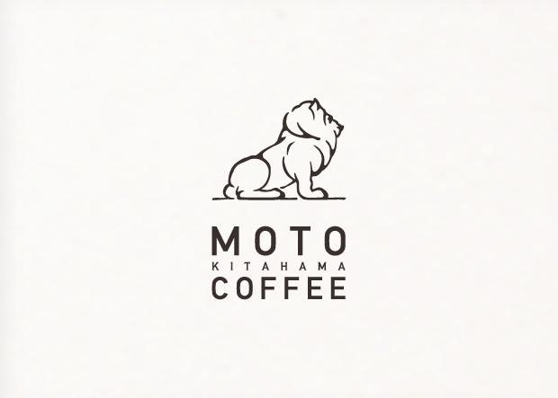 motocoffee-logo.jpg