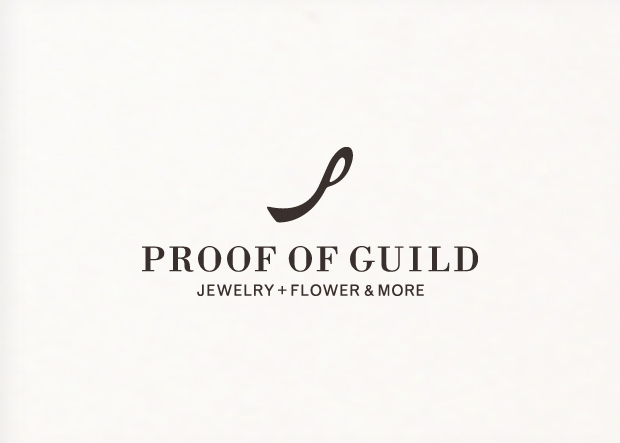 proofofguild-logo.jpg