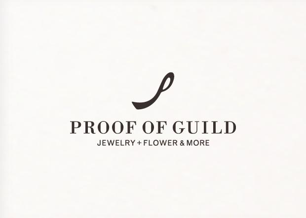 proofofguild-logo.jpg