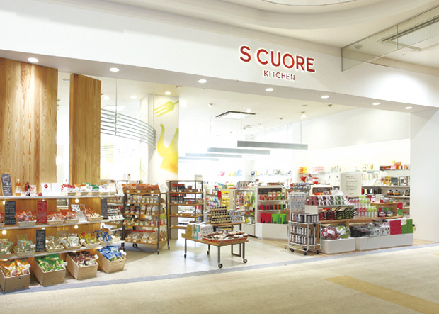 scuore-shop01.jpg