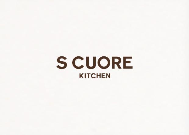 scure-logo001.jpg