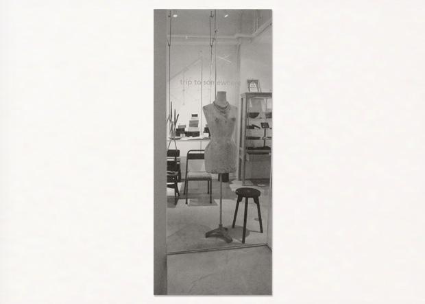 shop2201.jpg