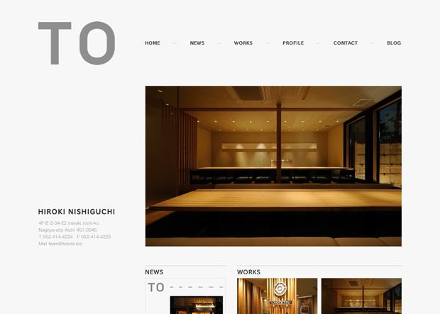 to-web.jpg
