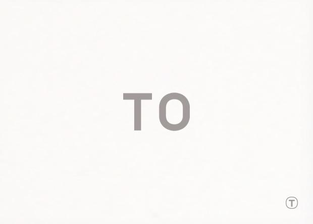 to01.jpg