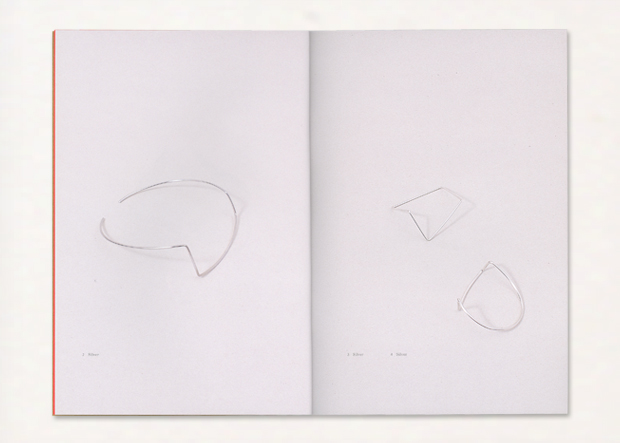 yoshiekoba-book002.jpg