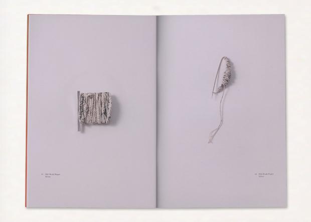 yoshiekoba-book004.jpg