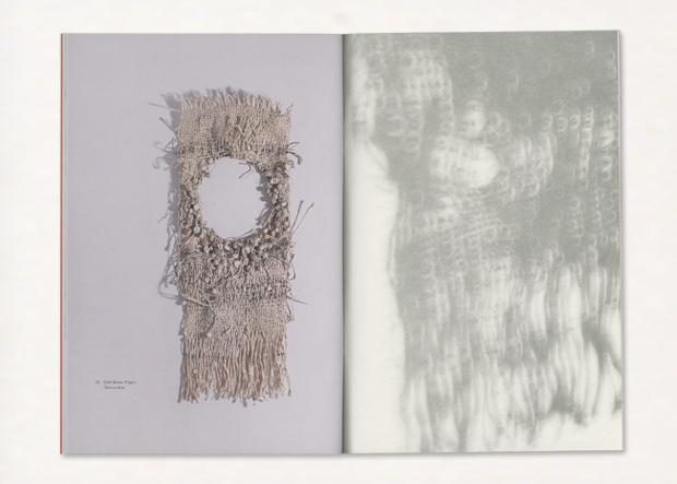 yoshiekoba-book005.jpg