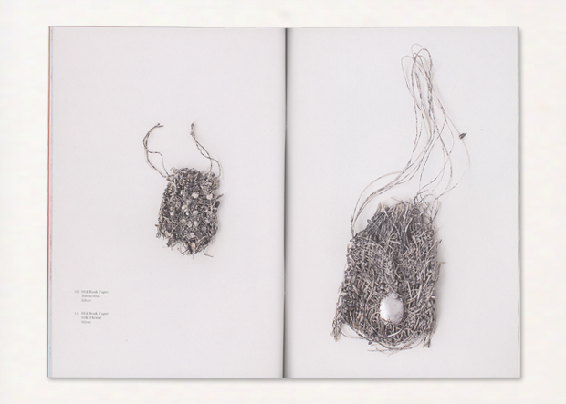 yoshiekoba-book006.jpg